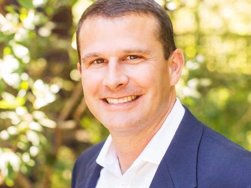 VERTIV, ANTERIORMENTE CONOCIDA COMO EMERSON NETWORK POWER, NOMBRA NUEVO CEO