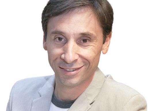 CITRIX CUENTA CON NUEVO DIRECTOR DE CANALES & ALIANZAS LATAM