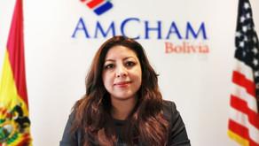 TECH FORUM: ADAPTACIÓN Y PERSPECTIVAS DE LA DIGITALIZACIÓN EN BOLIVIA