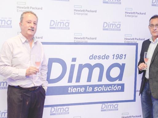 UN SOCIO DE NEGOCIOS DEL MÁS ALTO NIVEL  EN BOLIVIA PARA UNA MARCA INTERNACIONAL