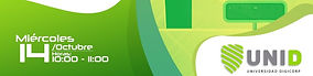 ZKTECO / DIGICORP: Solucion de acceso y asistencia con lectura sin contacto