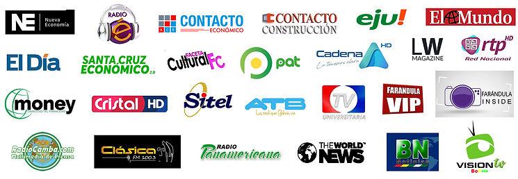 Logos-Medios2.jpg