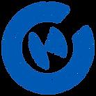 telecom-icono.png