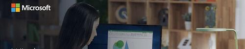 INTCOMEX: Optimizar el trabajo remoto con la implementación de escritorios virtuales - WVD