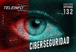 Cyberseguridad.jpg