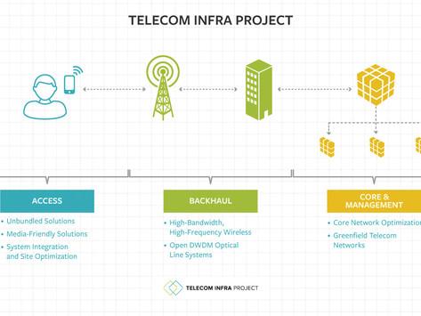 ¿LA INICIATIVA TIP –TELECOM INFRA PROJET- MOVILIZARÁ LAS COMUNICACIONES