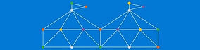 MICROSOFT: Reinventa tu Negocio con Microsoft - Feria de Soluciones del 27 al 29 de Octubre.