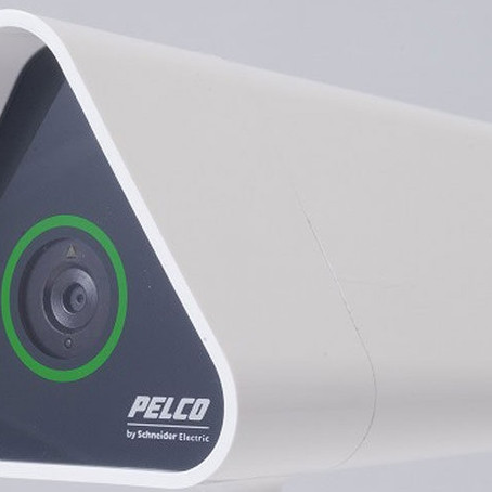 MOTOROLA SOLUTIONS ADQUIERE PELCO  Y FORTALECE SU TECNOLOGÍA DE VIDEO