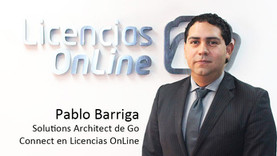 LICENCIAS ONLINE ANTICIPA LAS TENDENCIAS IT 2021