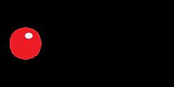 Smartbitt_tablet_logo.png