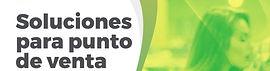 DIGICORP / ZKTeco: Soluciones para punto de venta