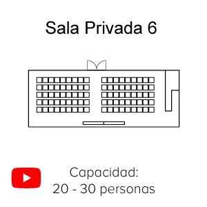 Sala6-Sketch.png