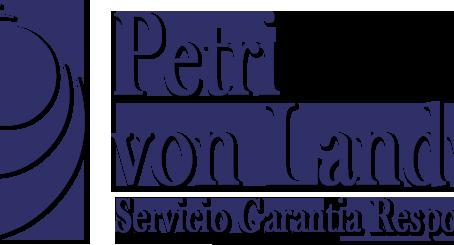 PETRI VON LANDWUST SRL.