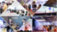 Pagina-Web.jpg