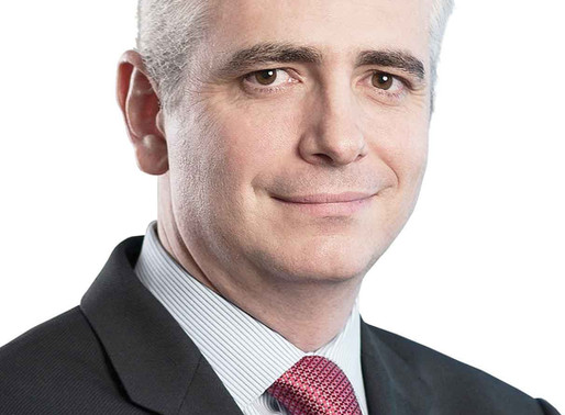 GE TENDRÁ NUEVO CEO DE HEALTHCARE PARA LATINOAMÉRICA