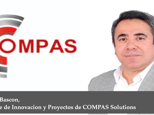 NETSKOPE ARRANCA OPERACIONES COMERCIALES EN BOLIVIA