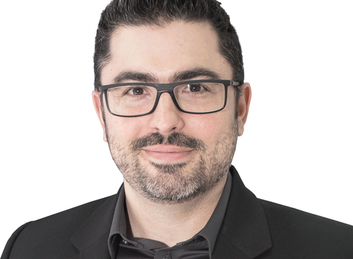DESIGNA A DANIEL JUNQUEIRA, NUEVO SENIOR SALES ENGINEER PARA LATINOAMÉRICA DE NETSCOPE