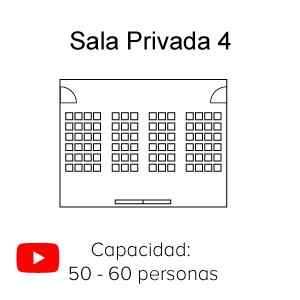 Sala4-Sketch.png