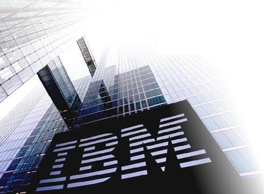 EN 34 MILLONES DE DÓLARES SE CIERRA LA VENTA DE RED HAT A IBM