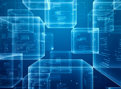 IBM DE LA MANO DE LENOVO IMPLEMENTARAN DESARROLLOS DE BLOCKCHAIN