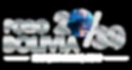 logo foro blanco-02.png