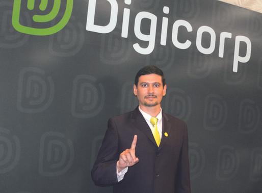 EL MAYORISTA DSS DE ORIGEN BOLIVIANO CAMBIA DE IMAGEN