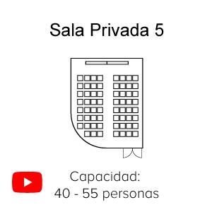 Sala5-Sketch.png