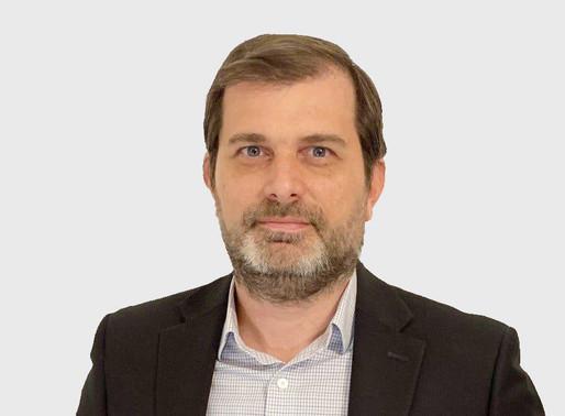 SAP CUENTA CON NUEVO COO PARA LA REGIÓN SUR DE LATINOAMÉRICA