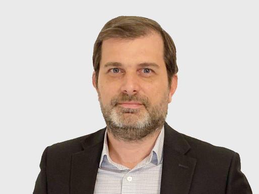 SAP ELIGE NUEVO COO PARA LA REGIÓN SUR DE LATINOAMÉRICA