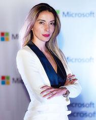 Dunia-Bravo-Microsoft-Bolivia-Country-Ma