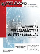 Contacto con Empresas Ed. 132