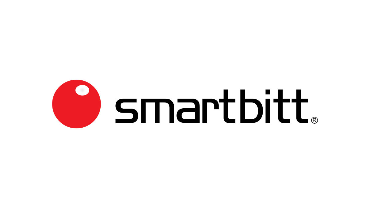 Smartbitt