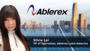 ABLEREX, SOLUCIONES DE RESPALDO DE ENERGÍA Y ALTA DISPONIBILIDAD EN ÉPOCA DE PANDEMIA