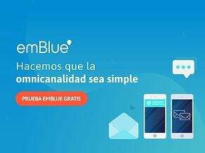 EmblueArte