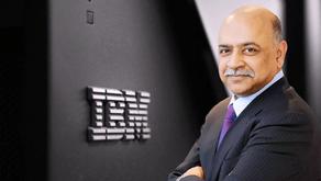NUEVOS LÍDERES ENCABEZAN LA CORPORACIÓN IBM