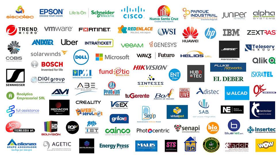 Logos-2019-web0213.jpg