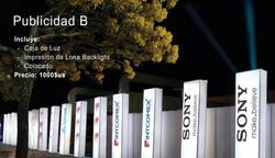 Publicidad B
