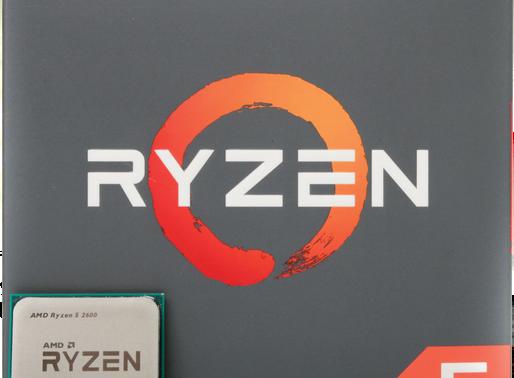 MSI SE ASOCIA CON AMD