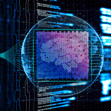 AI-DRIVEN DATA CENTERS GENERADOS DEBIDO A QUE JUNIPER NETWORKS ADQUIERE A APSTRA