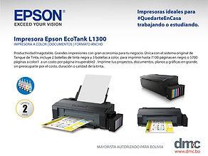 EpsonArte