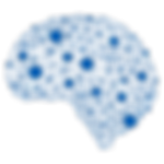 Artificial_Intelligence-Icono.png