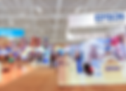 Imagen Expo mail_edited (1).png