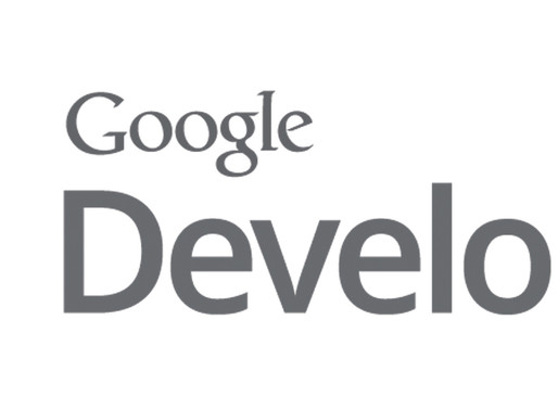 SE CONFORMA GOOGLE DEVELOPER  GROUP SANTA CRUZ