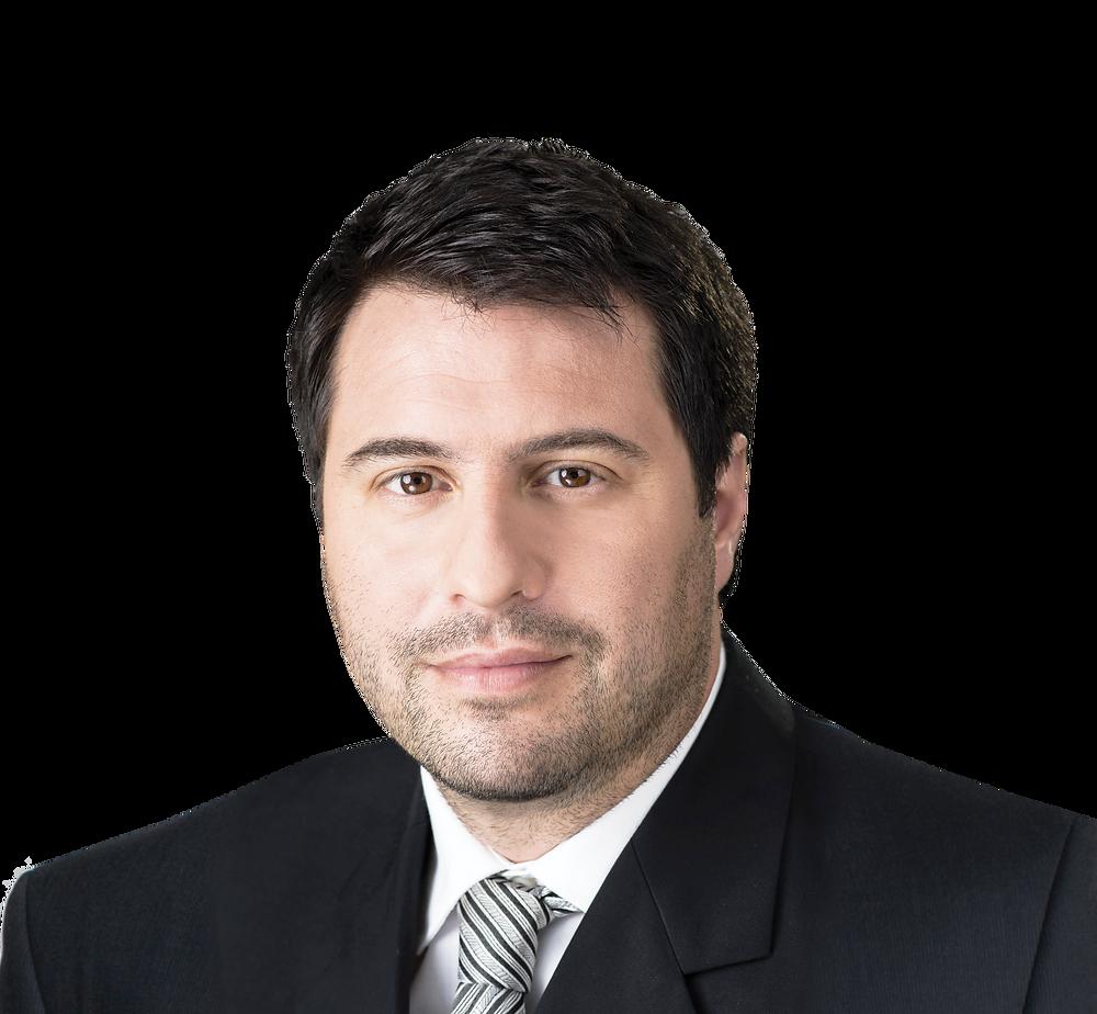 Jerónimo Varela, Responsable de las  Operaciones Comerciales en Latinoamérica