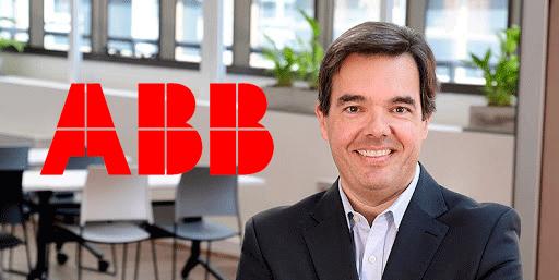ABB DESIGNA NUEVO COUNTRY MANAGING DIRECTOR PARA BOLIVIA