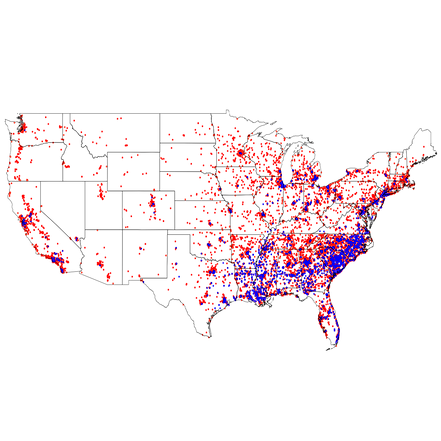 REGARDS map.png