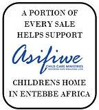 ASIFIWE CHILDRES MINISTRY.jpg