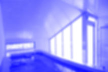 Siddiqui_Pool House.jpg
