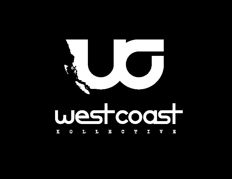 Westcoast+Kollective+logo+blk+wt.jpg