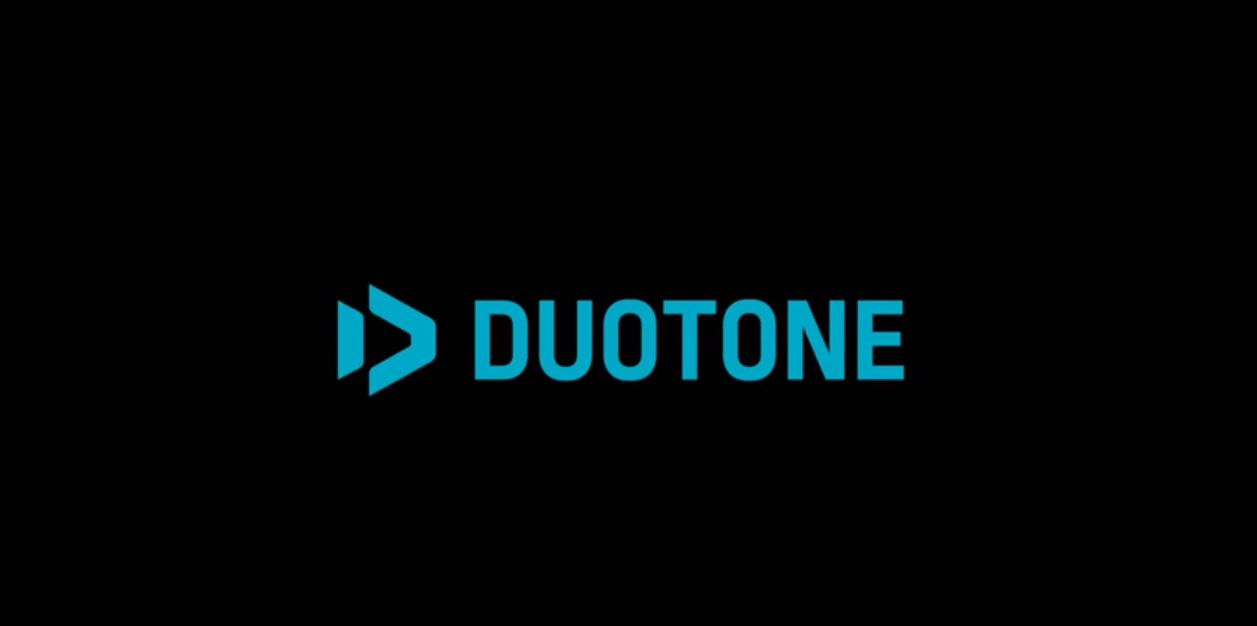 duotone-logo